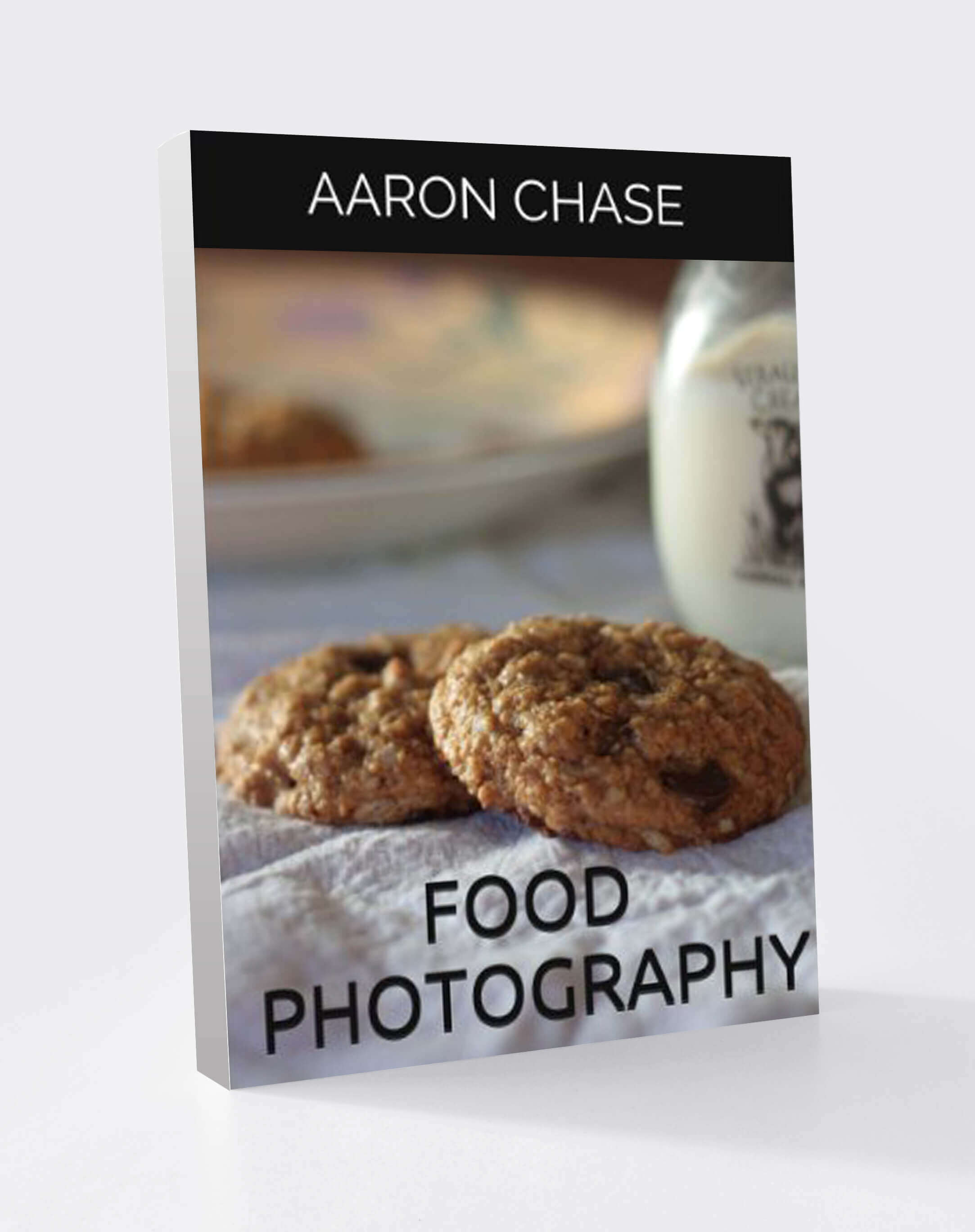 Food Photography — What You Need To Know To Create Mouth Watering Photography