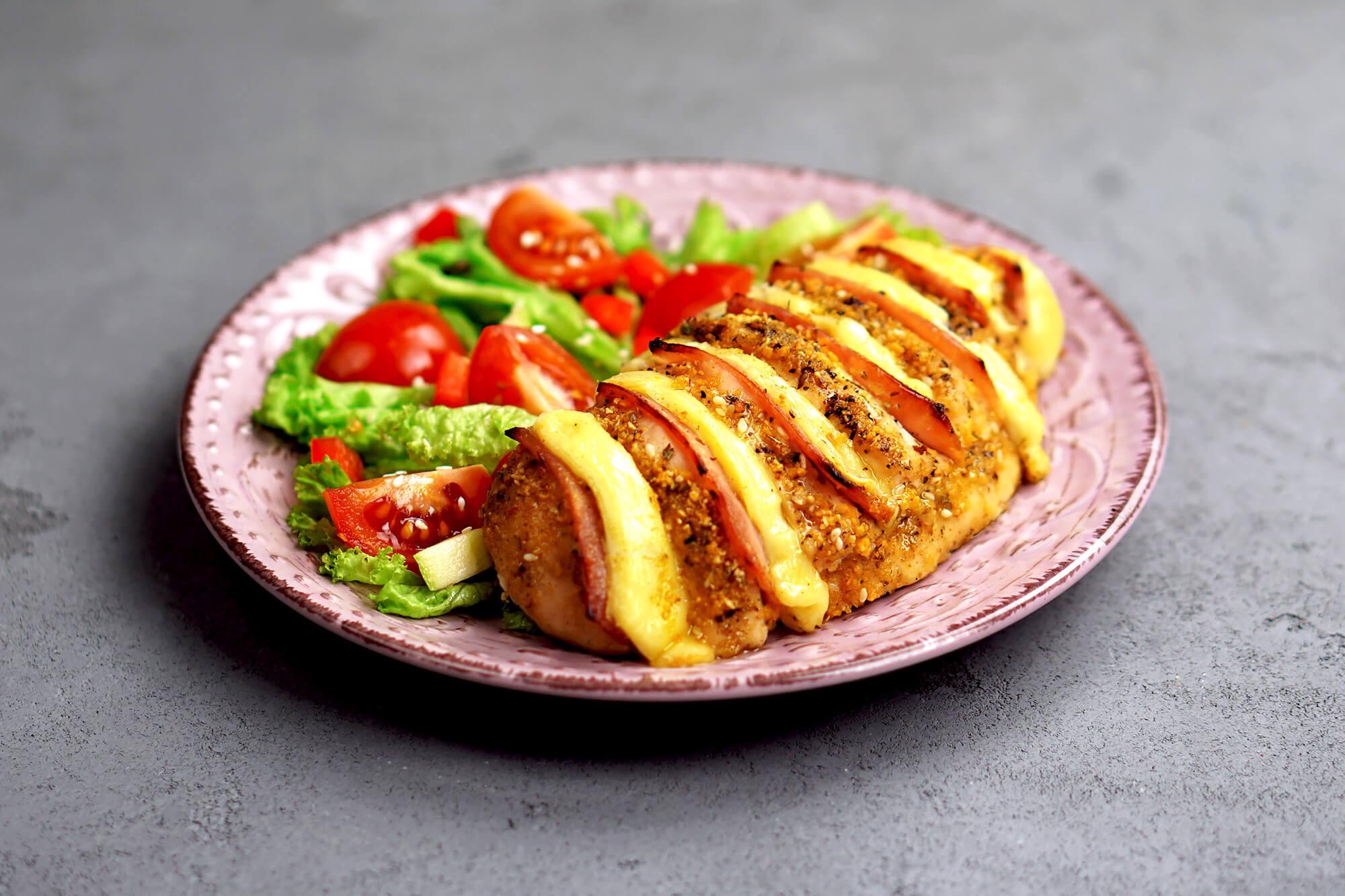Hasselback-Chicken-Cordon-Bleu_