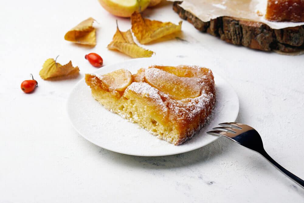 index_Apple-Upside-Down-Cake