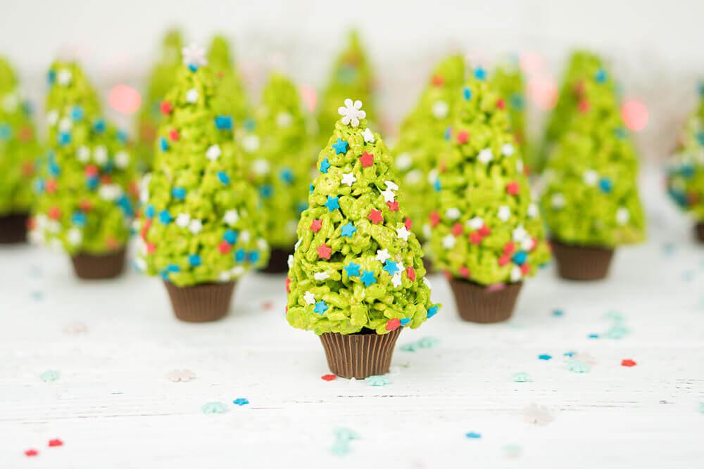 index_Christmas-Tree-Rice-Krispies-Treats