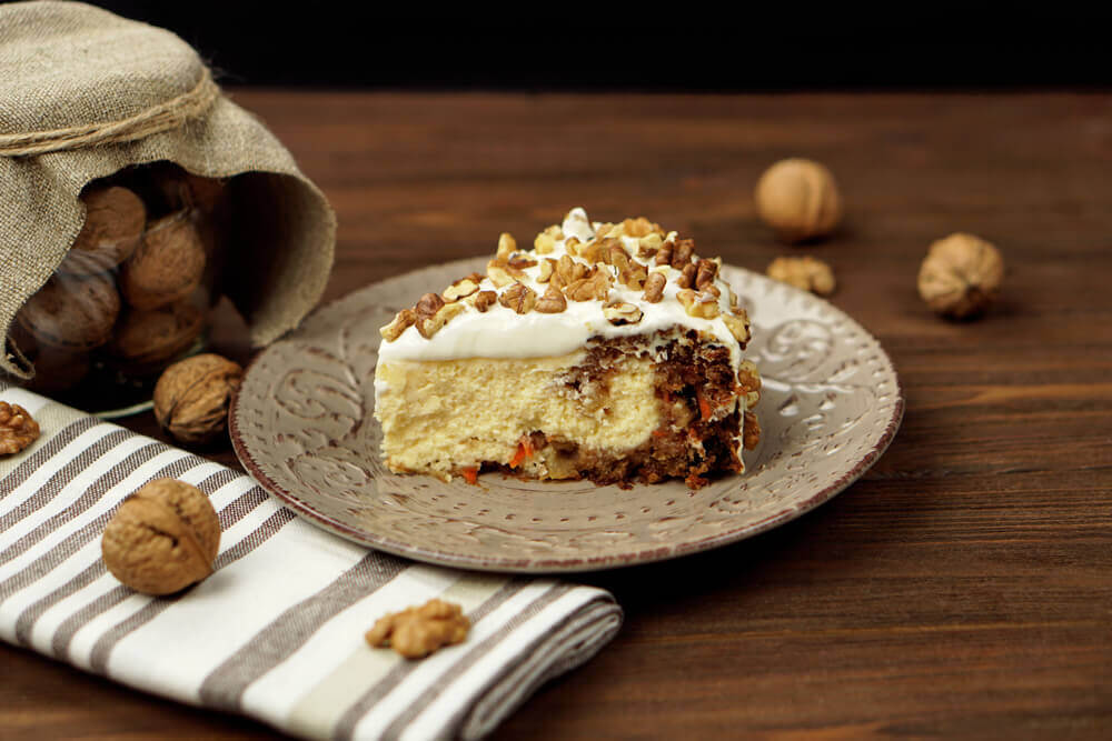 index_Copycat-Cheesecake-Factory-Carrot-Cake-Cheesecake